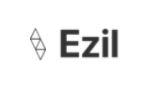 Ezil.me