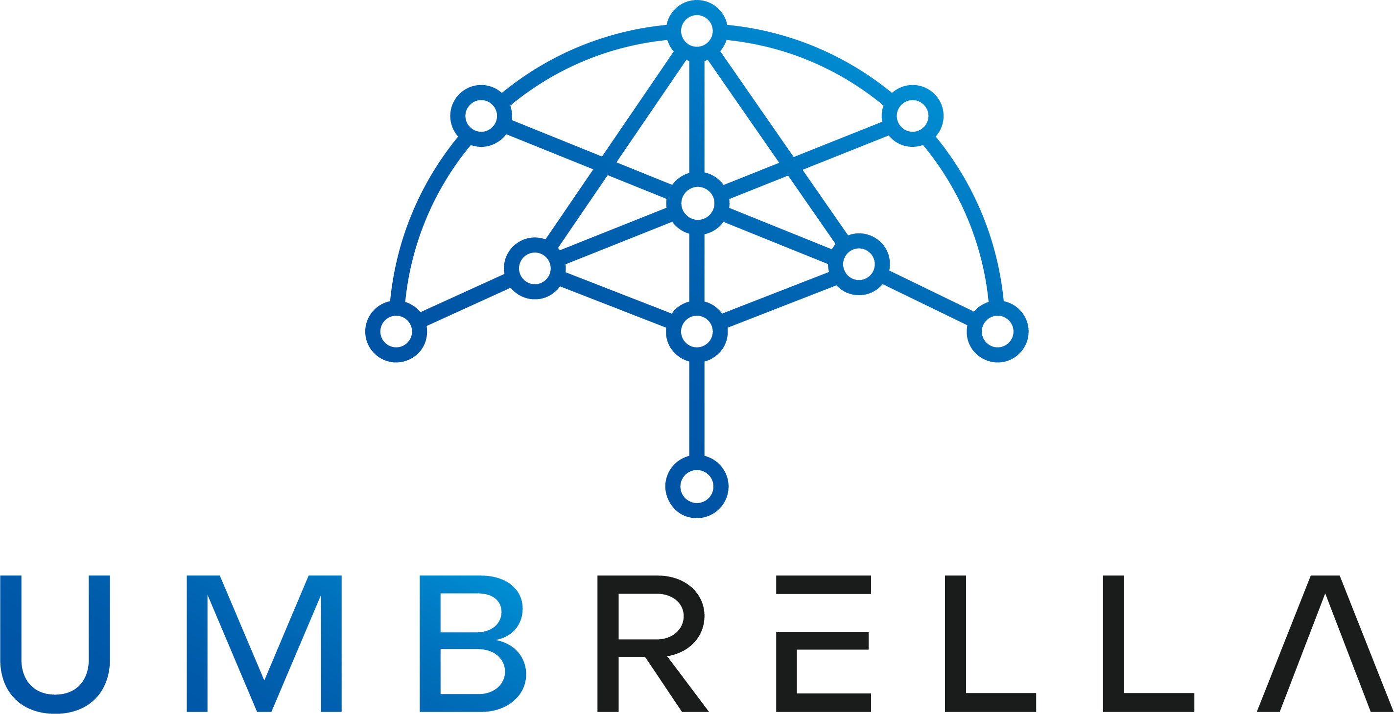 Umbrella Network