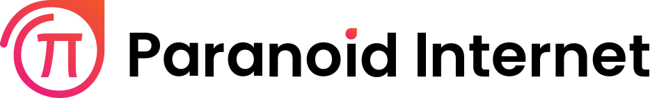 Paranoid Internet GmbH
