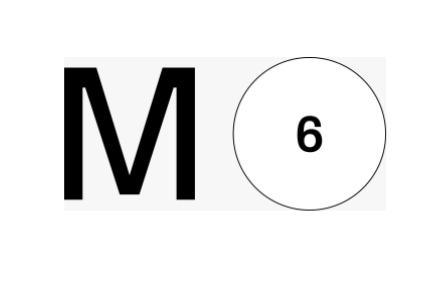 Momentum6