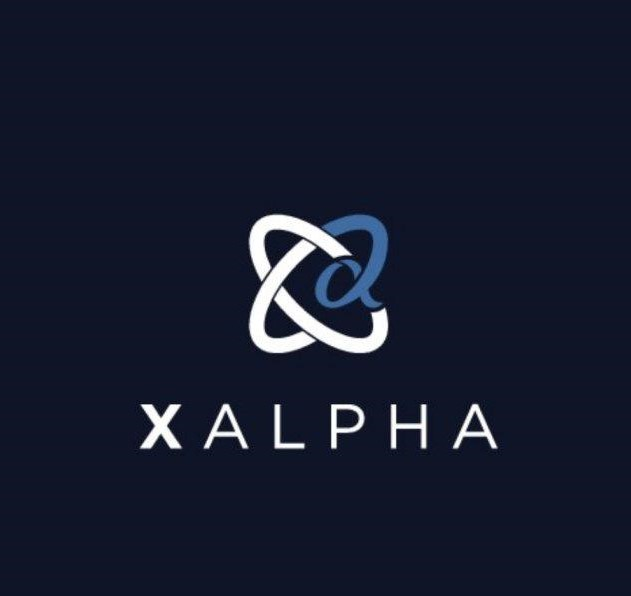 Xalpha Technologies Ltd