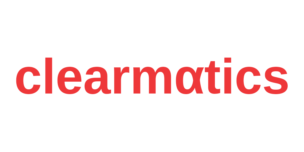 Clearmatics Technologies Ltd
