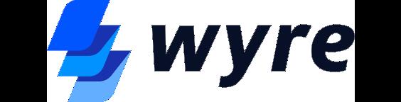 Wyre, Inc