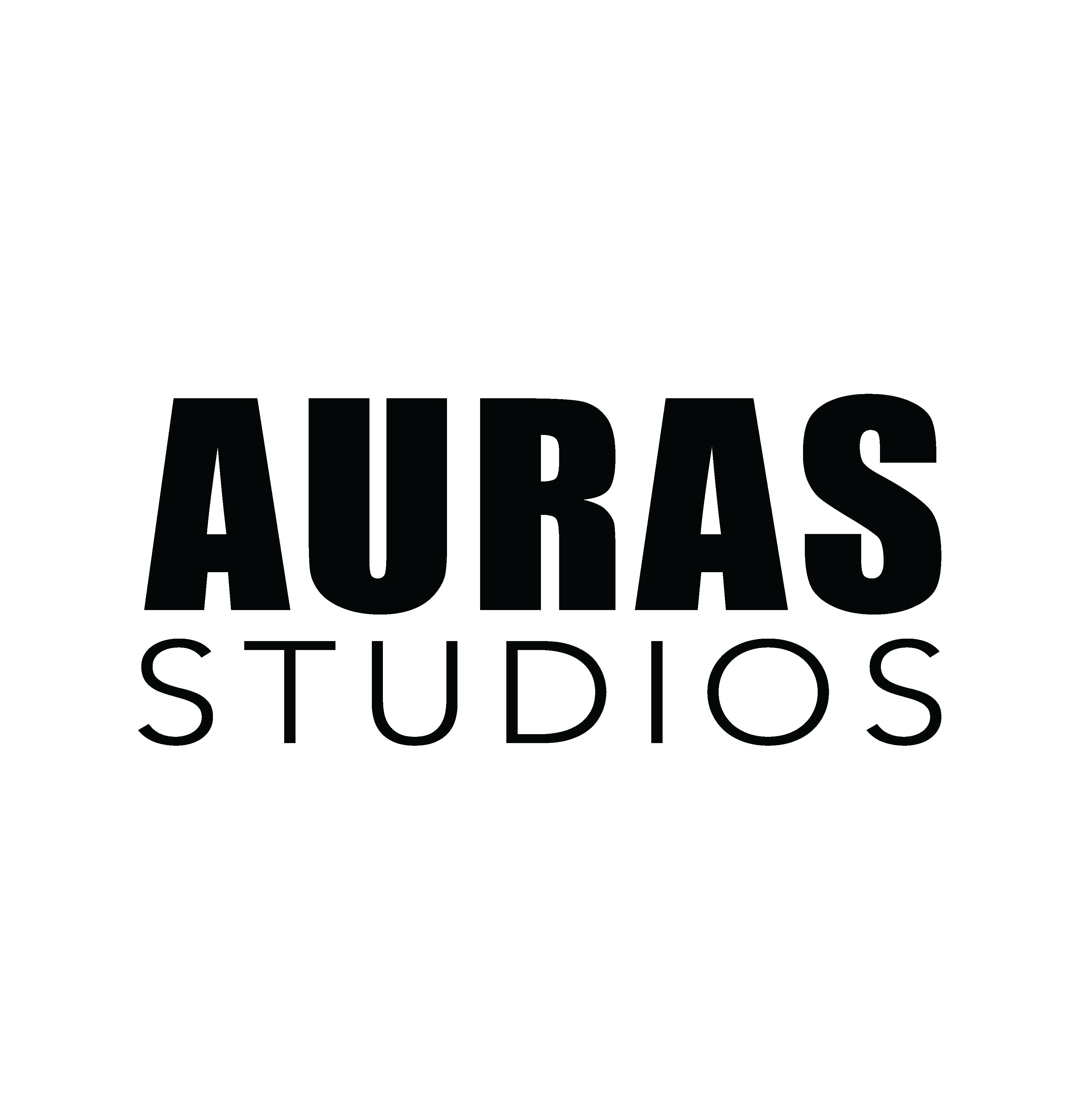 Auras Studios