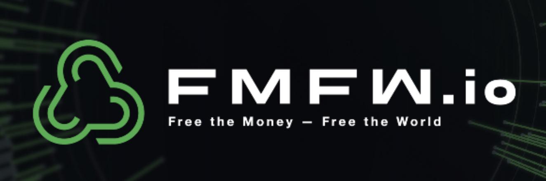 FMFW.io (Formerly Bitcoin.com Exchange)