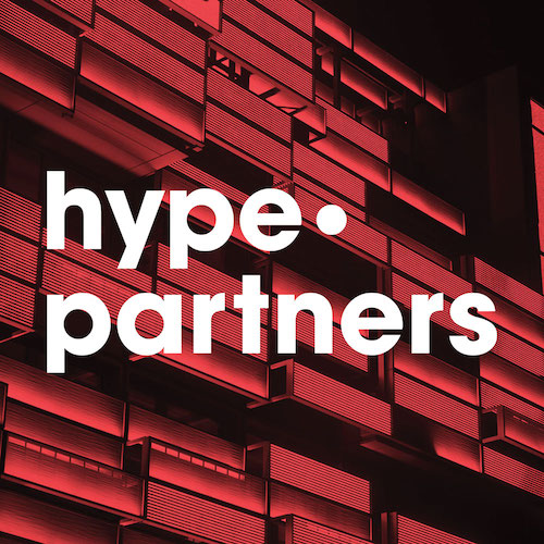 hype partners