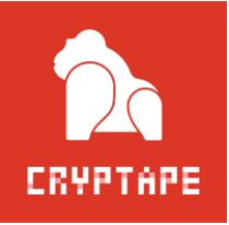 Cryptape