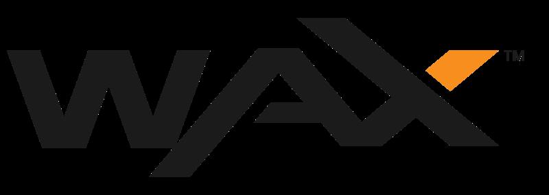 OPSkins / WAX