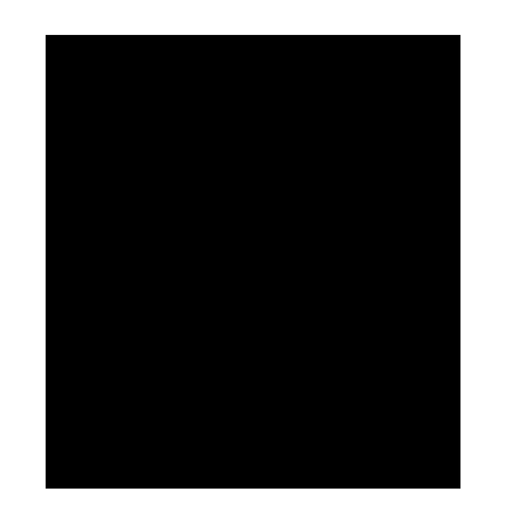 Boson Protocol