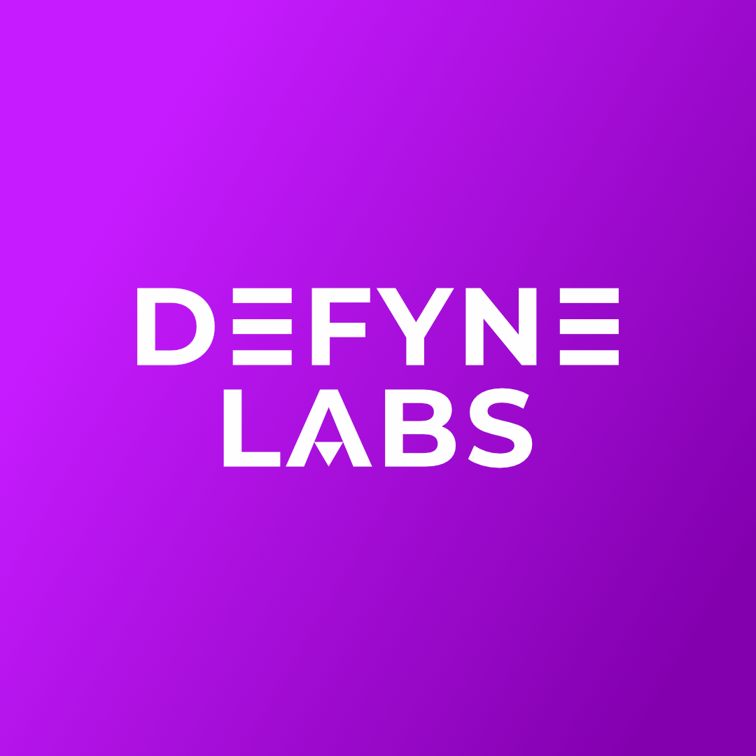 Defyne Labs