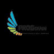 PROGchain