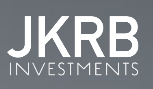 JKRB Investments Limited
