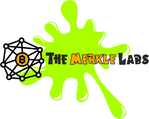 The Merkle Labs