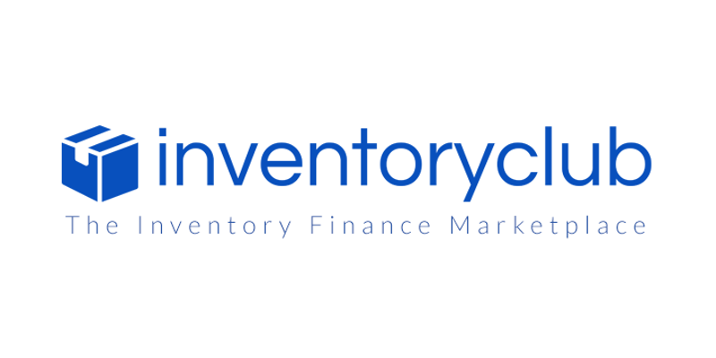 InventoryClub