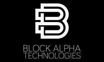 Block Alpha Technologies