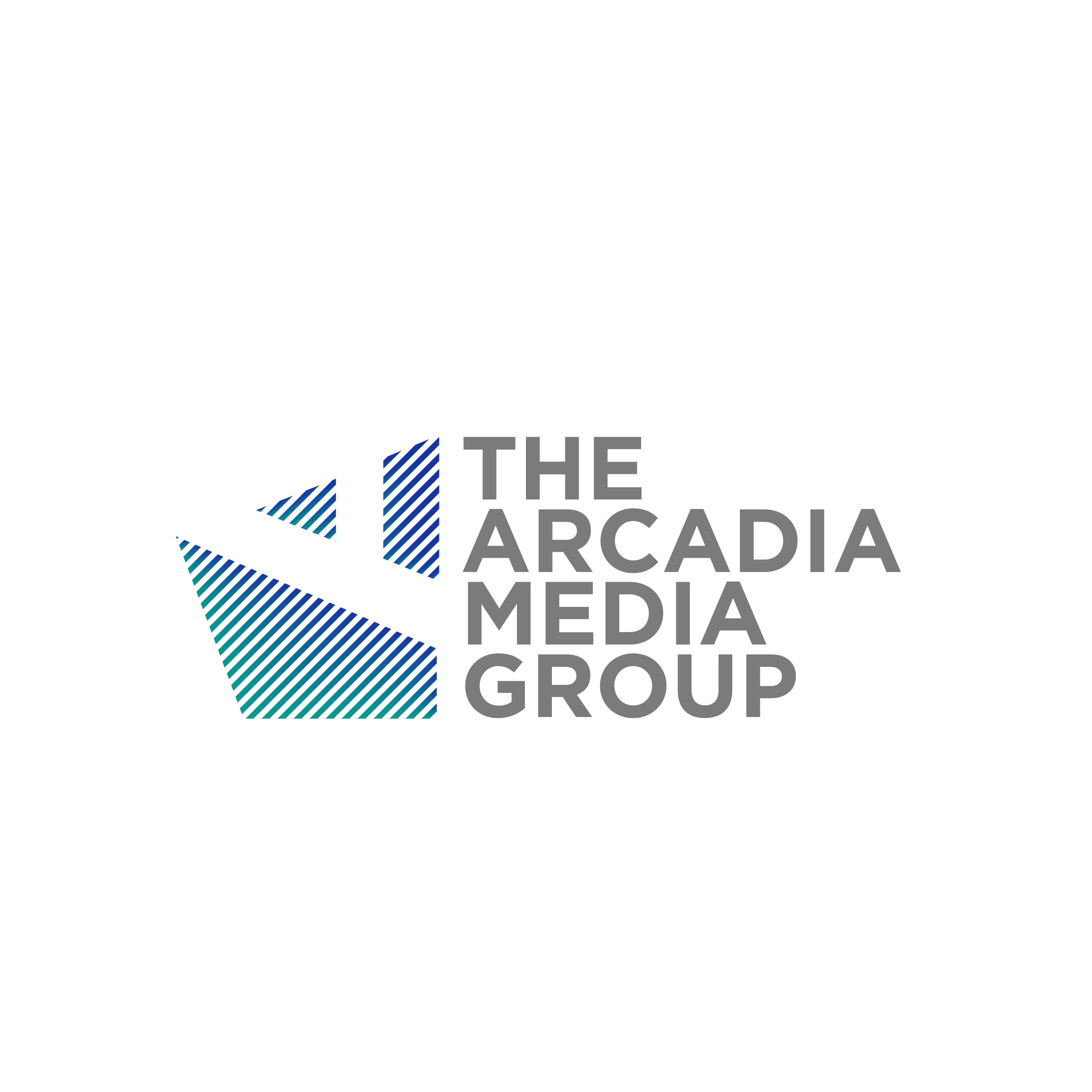 The Arcadia Media Group Inc.