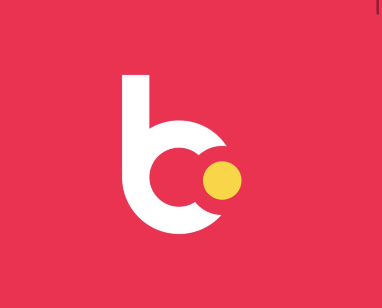 bitcarra Digital Ventures