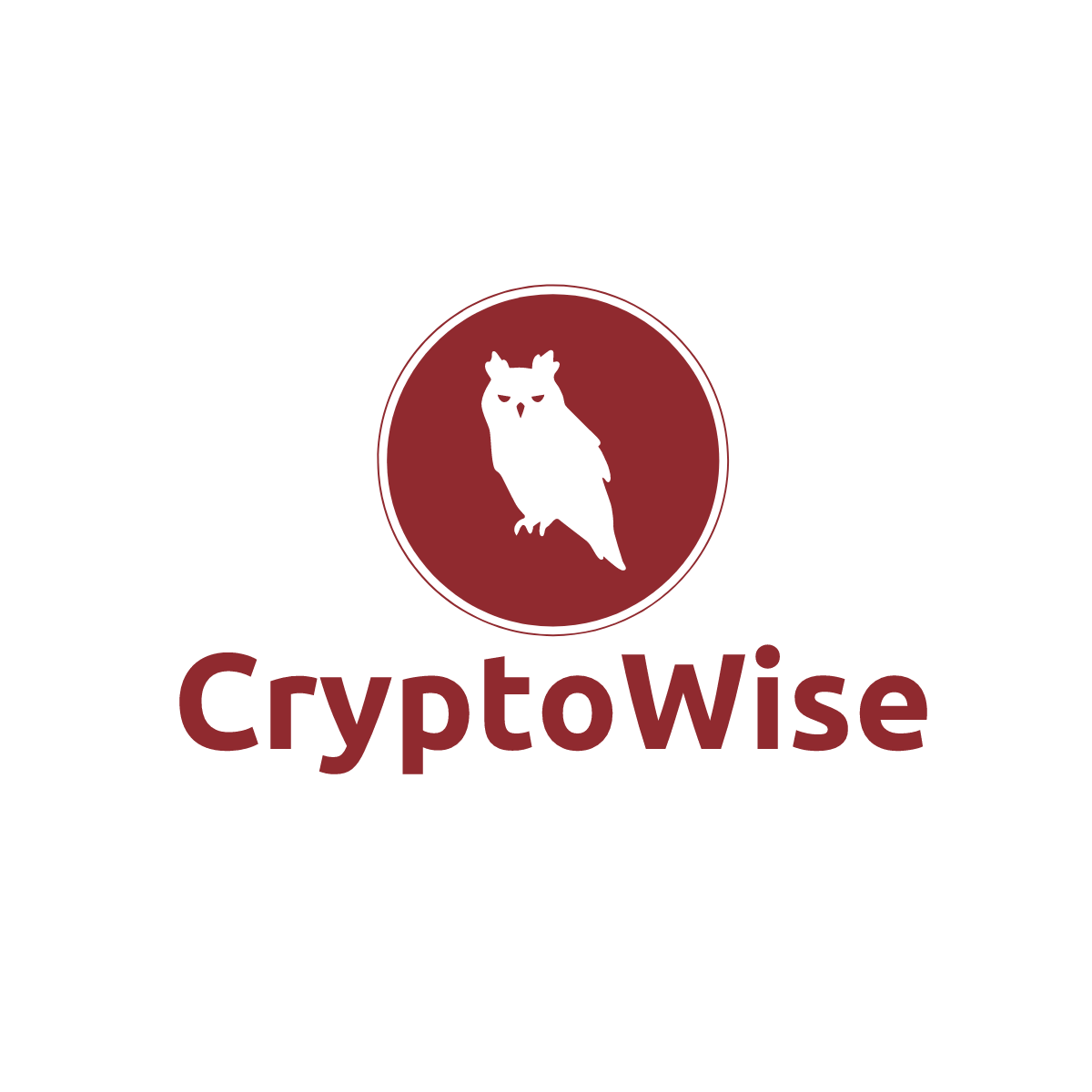 CryptoWise
