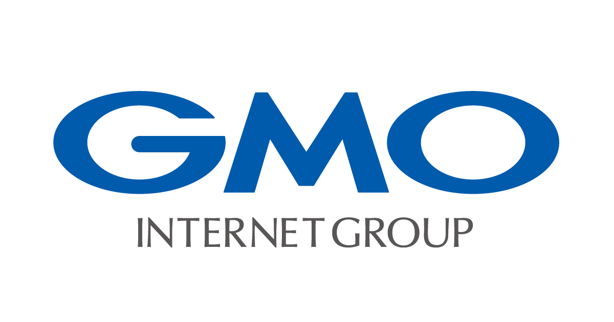 GMO Z.Com Cryptonomics (Thailand) Co., Ltd.