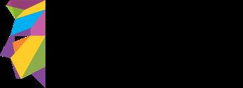 TypeHuman