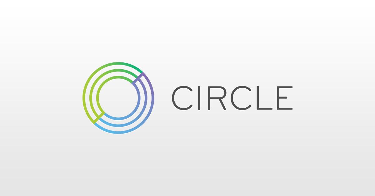 Circle Invest