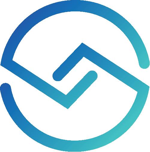 ShareRing Ltd. (SHR)