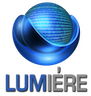 Lumiere Token ICO