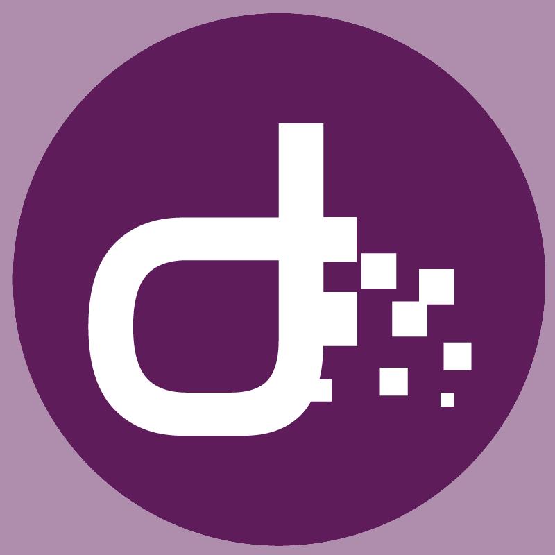 DAPS Project