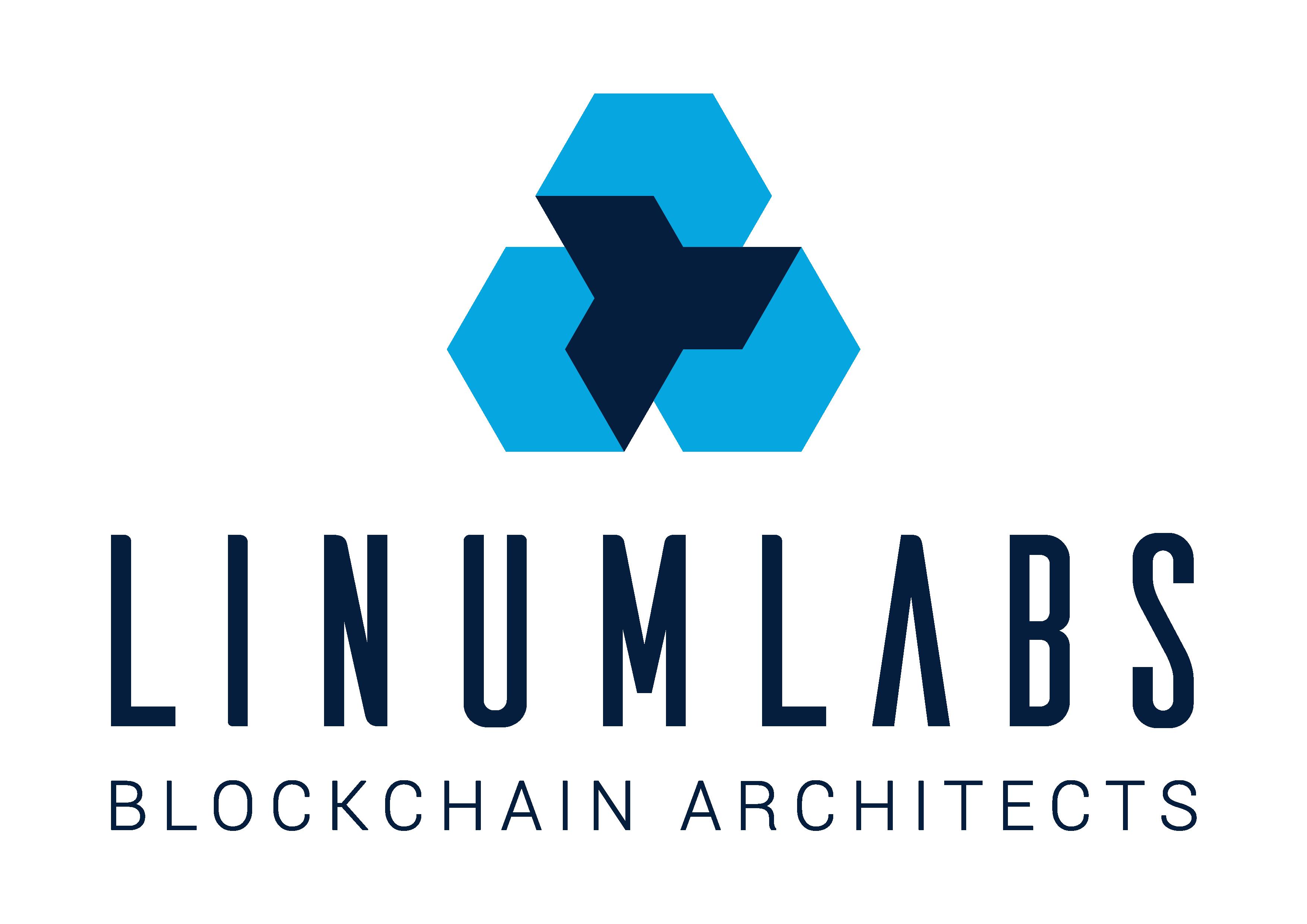 Linum Labs