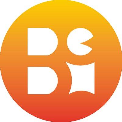 Bex500 exchange
