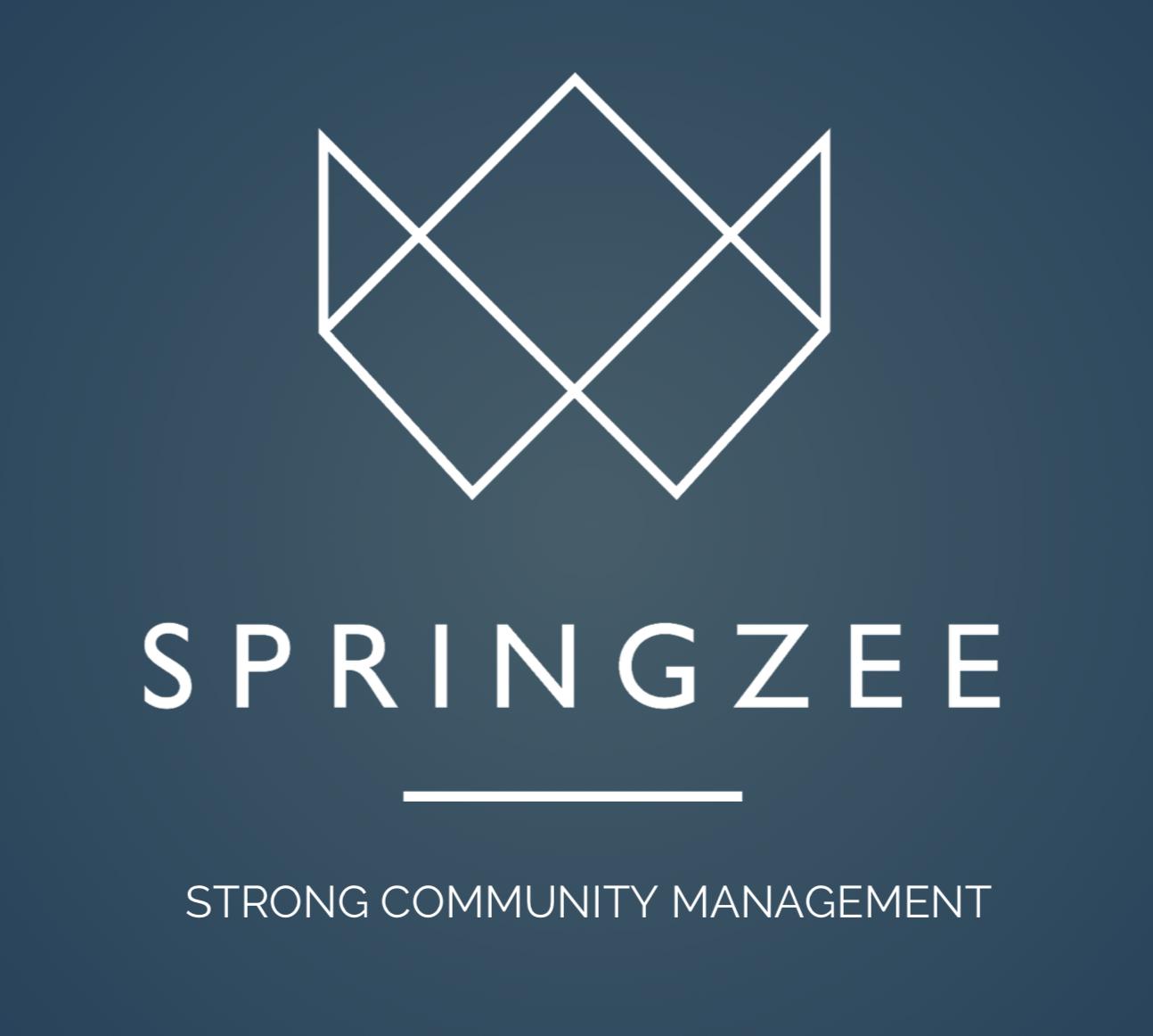 SpringZee