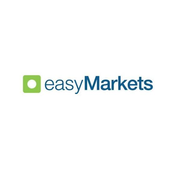 EasyMarket
