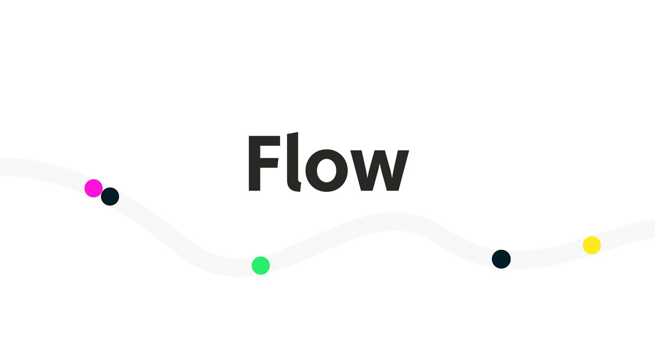 Dapper Labs (Flow)