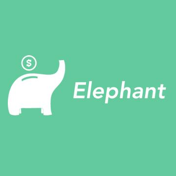 Elephant Invest