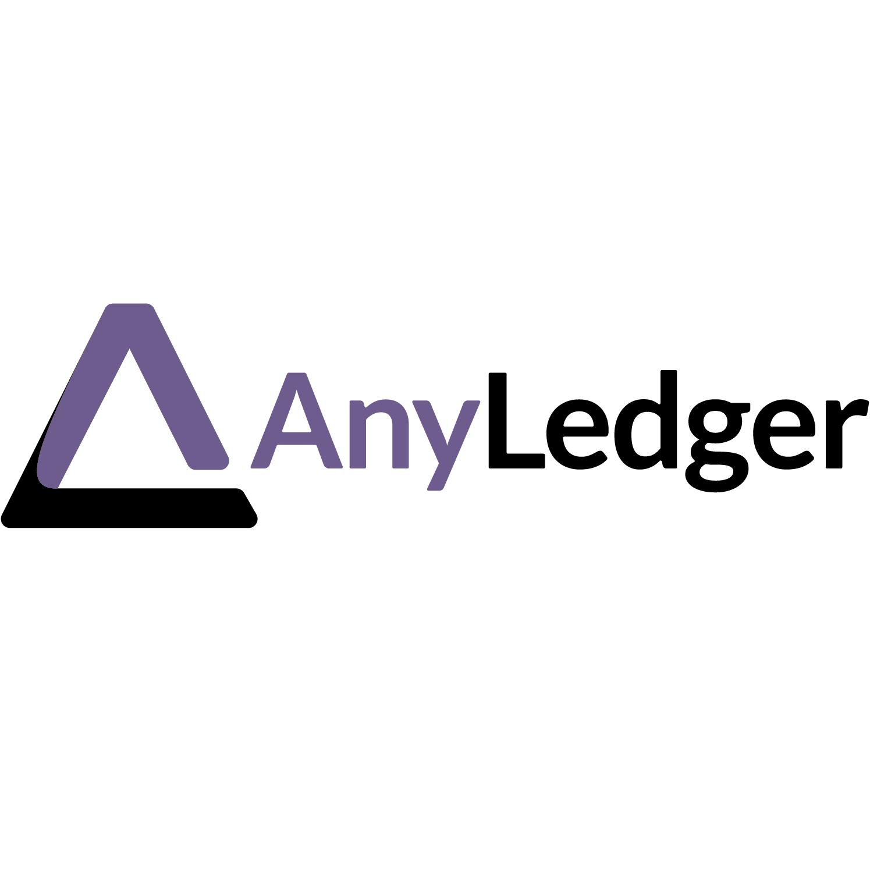 AnyLedger