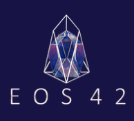 EOS42