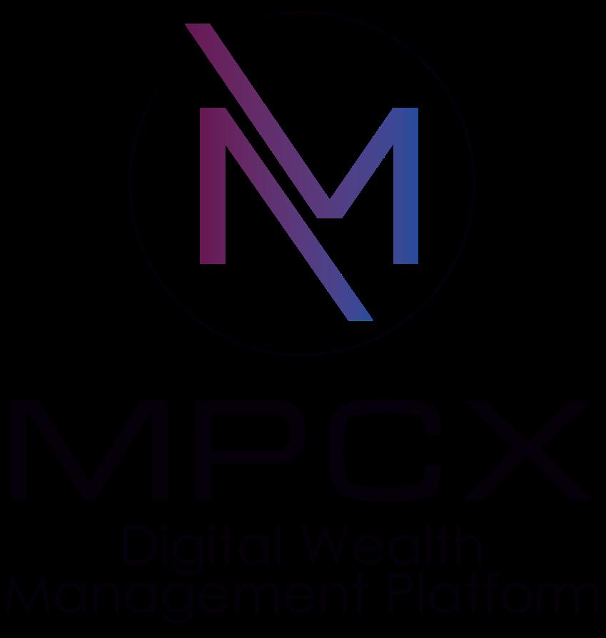 MPCX Platform Limited