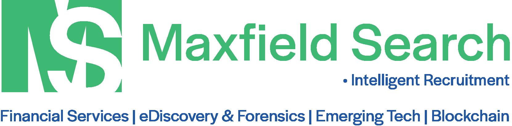 Maxfield Search
