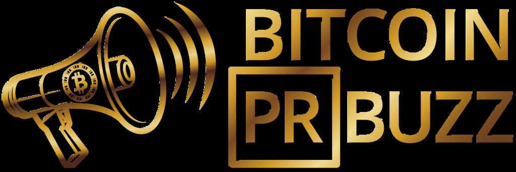 Bitcoin PR Buzz