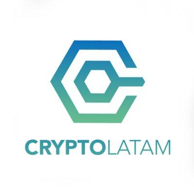 cryptolatam.io