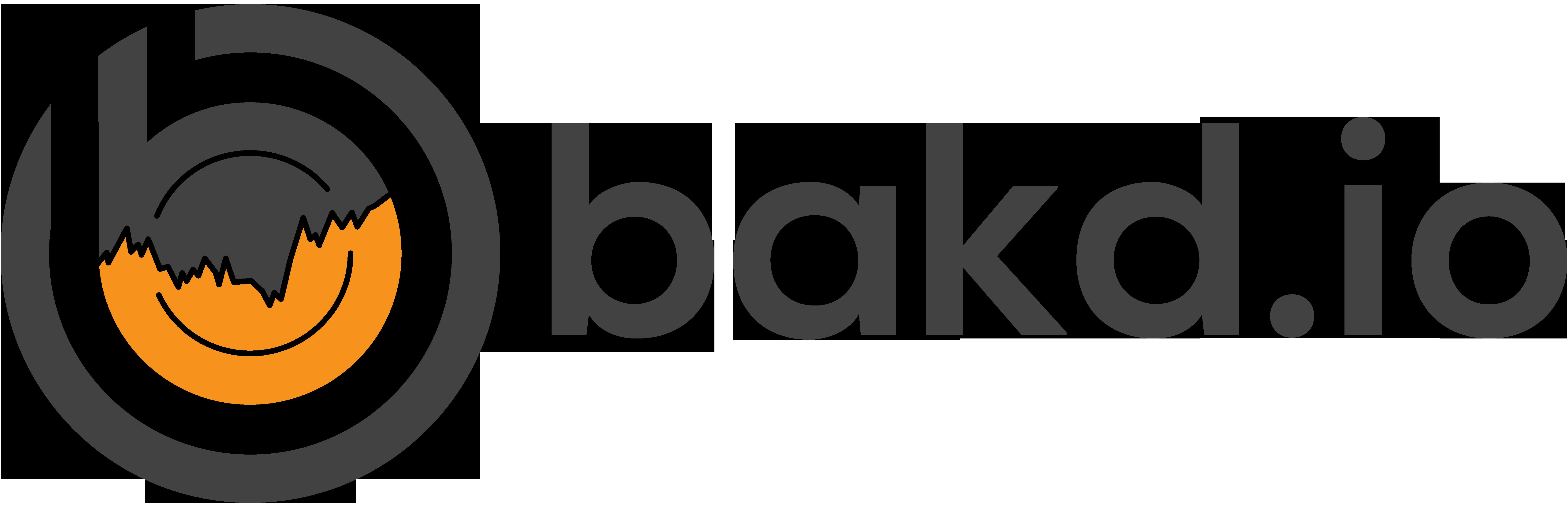 BAKD Solutions