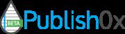 Publish0x.com
