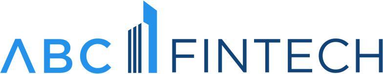 ABC FIntech LLC