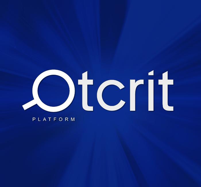Otcrit Ltd.