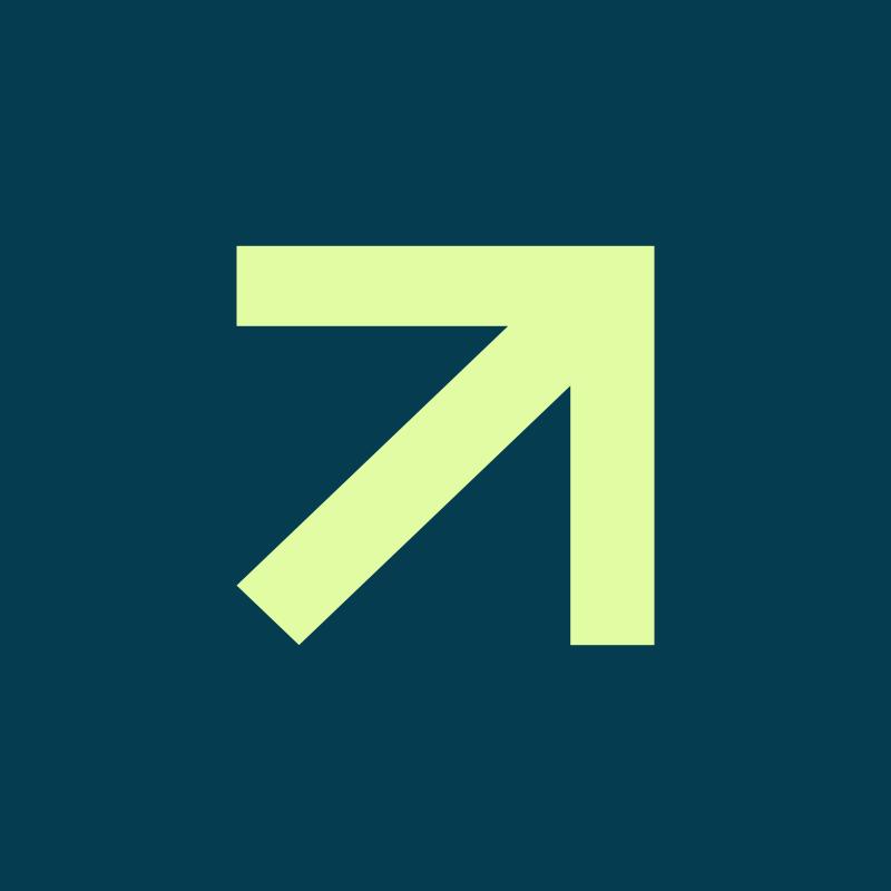 Switcheo Network