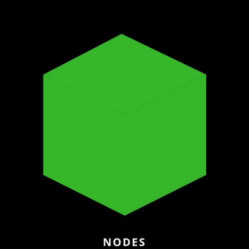Masternode LLC