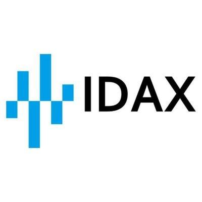 IDAX Singapore