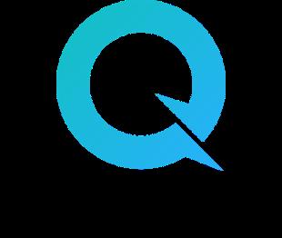 QuikNode