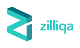 Zilliqa Research Pte Ltd