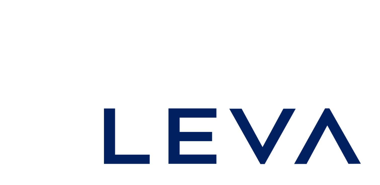 Leva - Private Equity